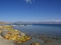 jezioro Van