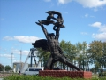 czarnobyl-001a