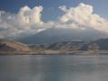 7-jezioro-van