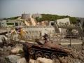 008-milta-muzeum-hezbollahu