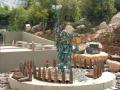 milta-muzeum-hezbollahu1