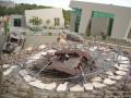 milta-muzeum-hezbollahu3