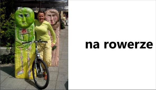 01 - na rowerze