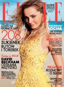 Elle-Polska